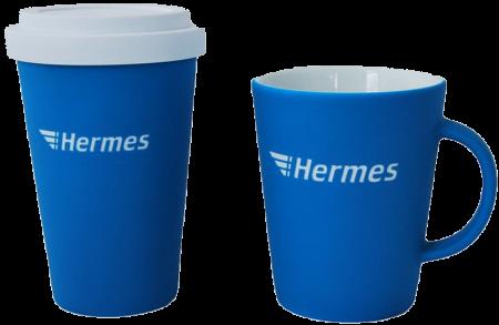 hermes-becher