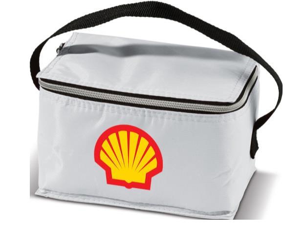 shell-kuehltasche